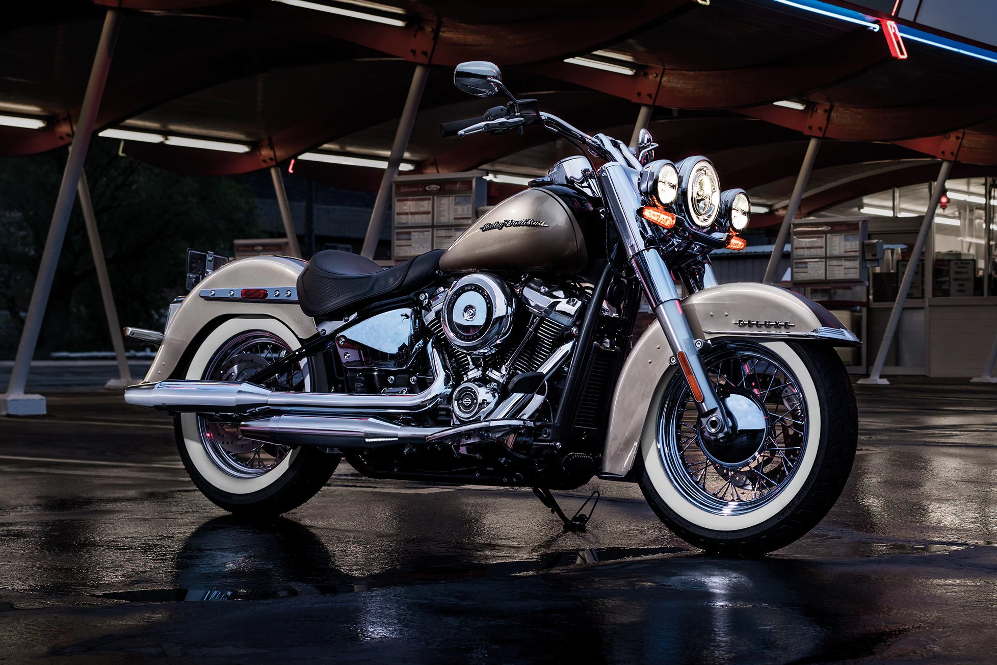 Articles Sun Harley Davidson Denver Colorado Pink Motorcycle New 2018 Softail Motorcycles
